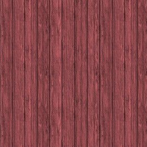 red_pear_wood beam