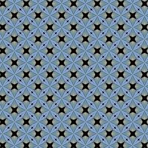 SF pattern 6