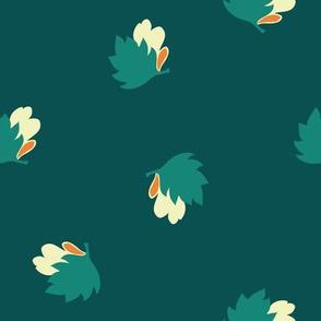 Douceur-estivale-paon