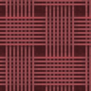 red_pear-warp_weft