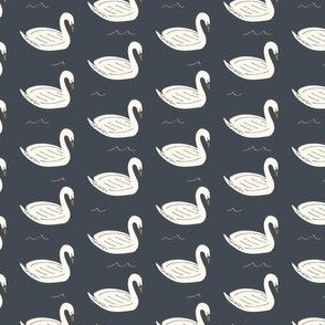Gentle-Swans-Grey