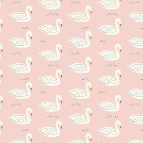 Gentle-Swans-Pink