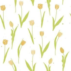 Botanical - GARDEN - green