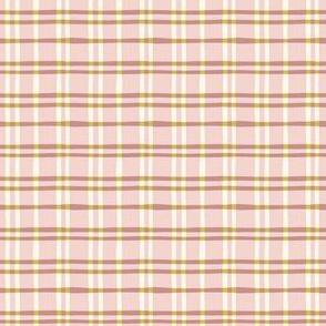 Wonky_Plaid-Pink