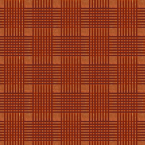 tawny-port-weave
