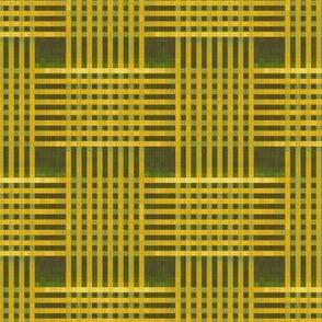 mustard-grass_green_weave
