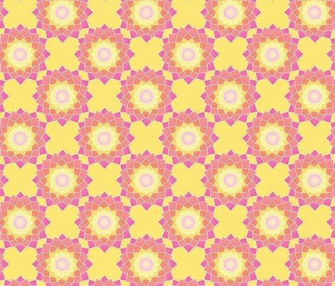 Rcactus-flower-geo_shop_preview