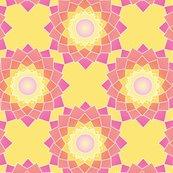 Rcactus-flower-geo_shop_thumb