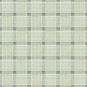 ivory-grey-weave
