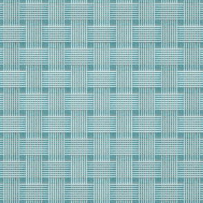 duck_egg_teal-weave
