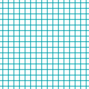 "windowpane 1/2"" surfer blue"