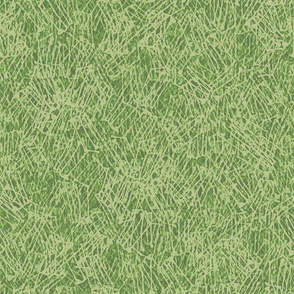 crosshatch_grass-green