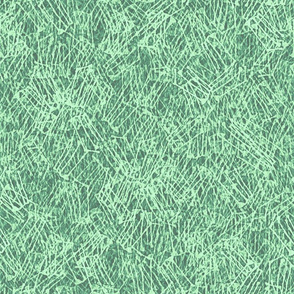 crosshatch_pistachio-teal-gr