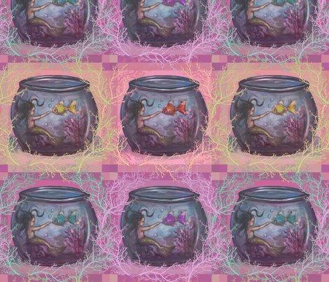 Fish_bowl_mermaid_coral_medium1_shop_preview
