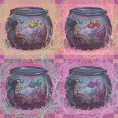 Fish_bowl_mermaid_coral_medium1_shop_thumb