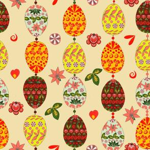 Rrbright-eggs_shop_thumb