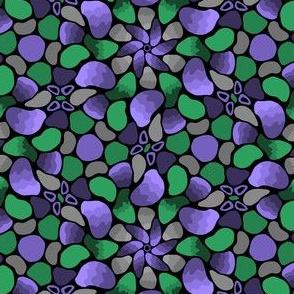 ColoredRocks