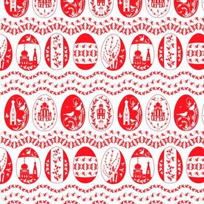 Rreaster-eggs-and-ornaments-sp_shop_thumb