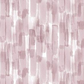 watercolor - mauve LAD19