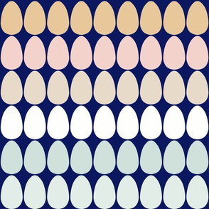 Rregg-blank-canvas_shop_thumb