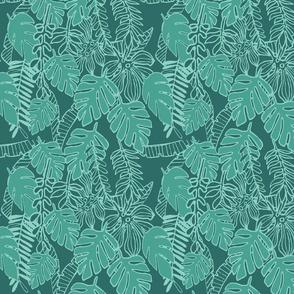 Emerald jungle-ch
