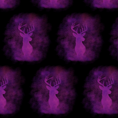 Nebula Stags