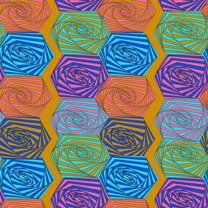 Rrgeometric-maximalism_shop_thumb