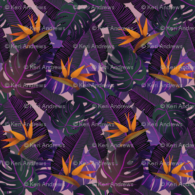 Rtropical-pattern-v5_preview