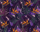 Rtropical-pattern-v5_thumb