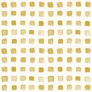 hey cat! boxy mustard