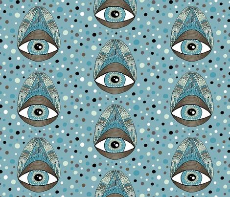 Rrrrpysanky-eye-egg_contest237039preview