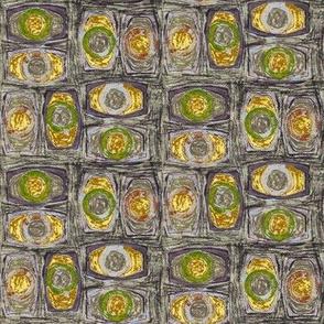 BP Graphite-lavender