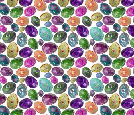 Rpysansky-eggs-2_contest237114preview