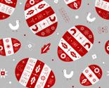 R2019-02-10-pisanki-pattern_thumb