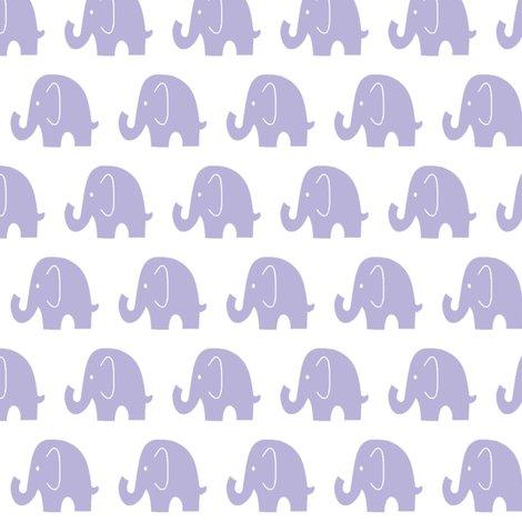 Rrlittle-lilac-elephant_shop_preview