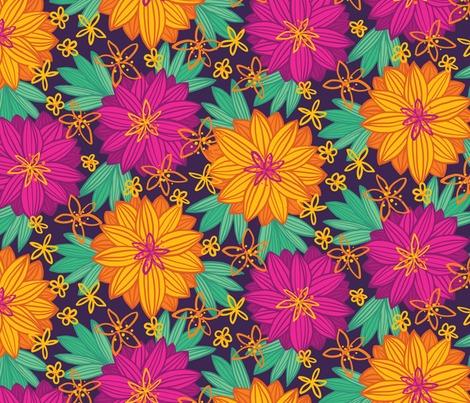 Rdrawn_floral_filledin-01_contest237085preview