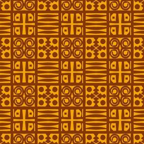 BP Golden Toffee-3