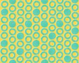 Rturquoise-yellow-dots-pattern_thumb