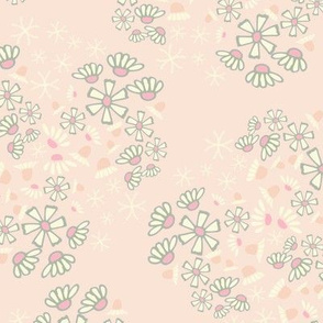 Garden-Folk-Tiny-Blooms-pink