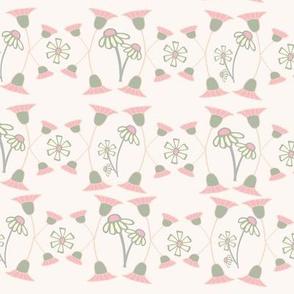 Garden-Folk-Spring-Flowers