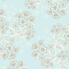 Garden-Folk-Tiny-Blooms-blue