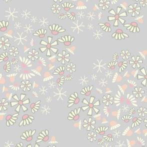 Garden-Folk-Tiny-Blooms-lavender