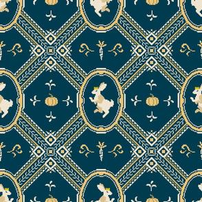 Rrsyr_pattern_pysanky_02_shop_thumb
