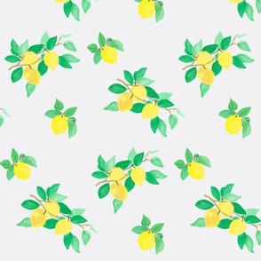 Leafy Lemons-ch-ch