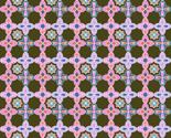 Pysankyinspiredrecoloured54_thumb