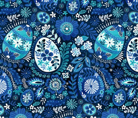 Rrrpysanky-blue-01_shop_preview