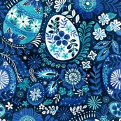 Rrrpysanky-blue-01_shop_thumb