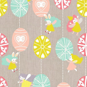 Rrmy-faries-in-easter-time-light-colors_shop_thumb
