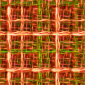 Agate Pattern 3