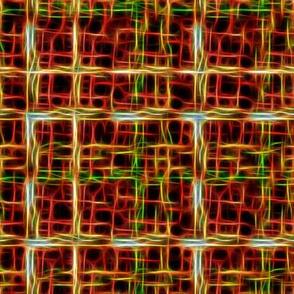 Agate Pattern 2